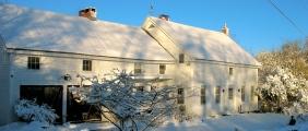 Mount Snow Vermont Marlboro Vermont Rental